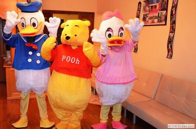 Mascote-de-la-Disneyland2