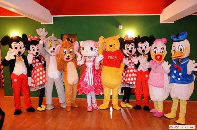 Mascote-de-la-Disneyland4